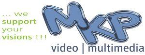 logo_mkp_NEU_900
