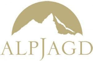 www.alp-jagd.at