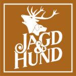 RR weltweites jagen - Jagd & Hund