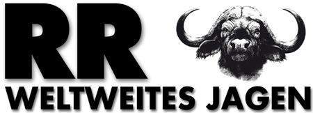 Logo Reibenwein