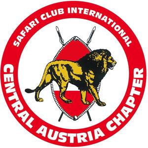 SCI Central Austria